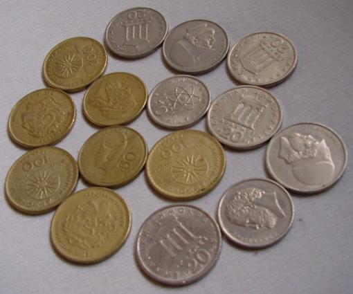 Hat Ihre 2 Euro Münze Diesen Makel Dann Sahnen Sie 12000 Euro Ab
