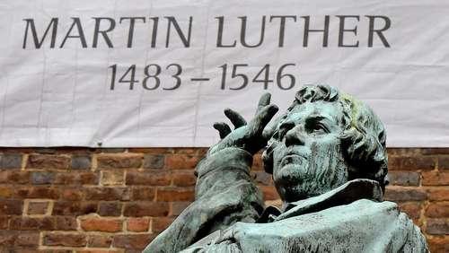 Reformationstag In Welchen Bundesländern