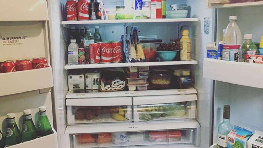 Kühlschrank Ins Auto Legen : Kühlschrank ins auto legen kühlschrank richtig einräumen u so