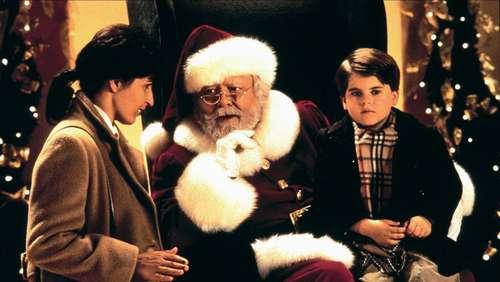 Griswolds Weihnachten.Weihnachten Themenseite