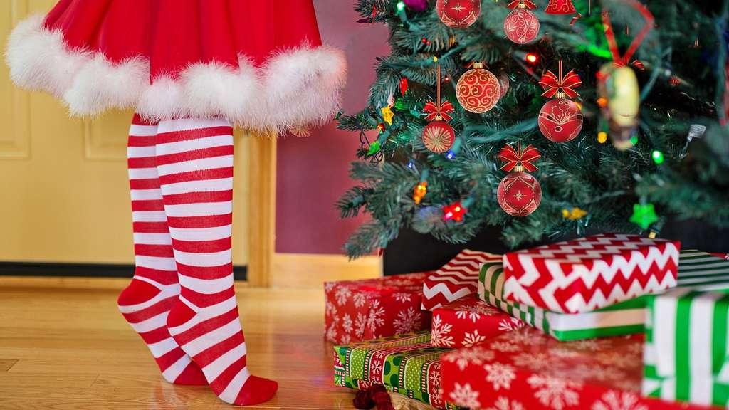 Video: Wieso feiern wir eigentlich Advent? Fakten und Infos rund um ...