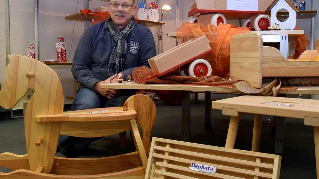 Möbel Fritzlar im homberger einladen gibt es möbel für jeden homberg efze