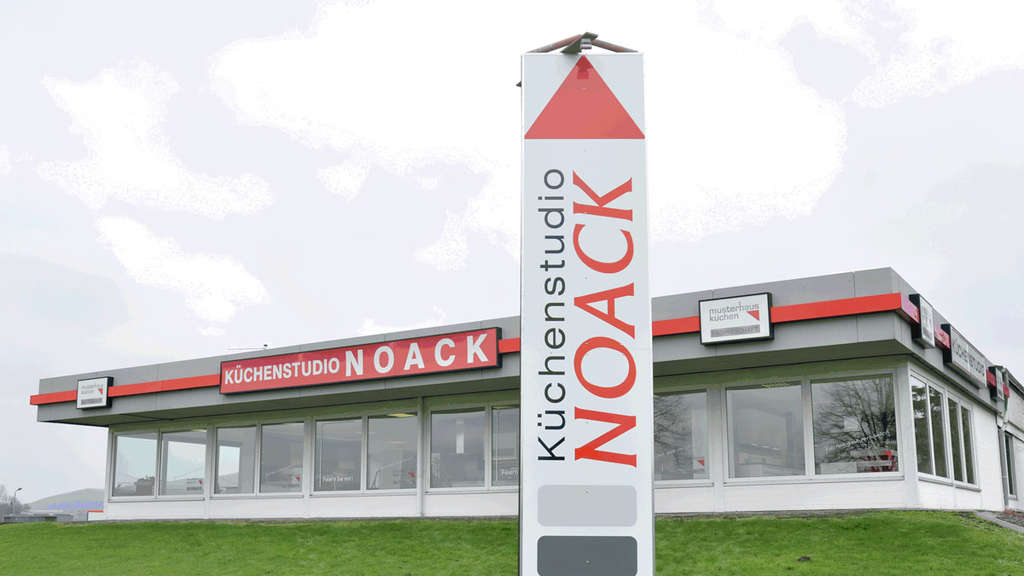 Geschirrspüler Gewinnen küche zu gewinnen bei großer neueröffnung am 29 30 12 northeim
