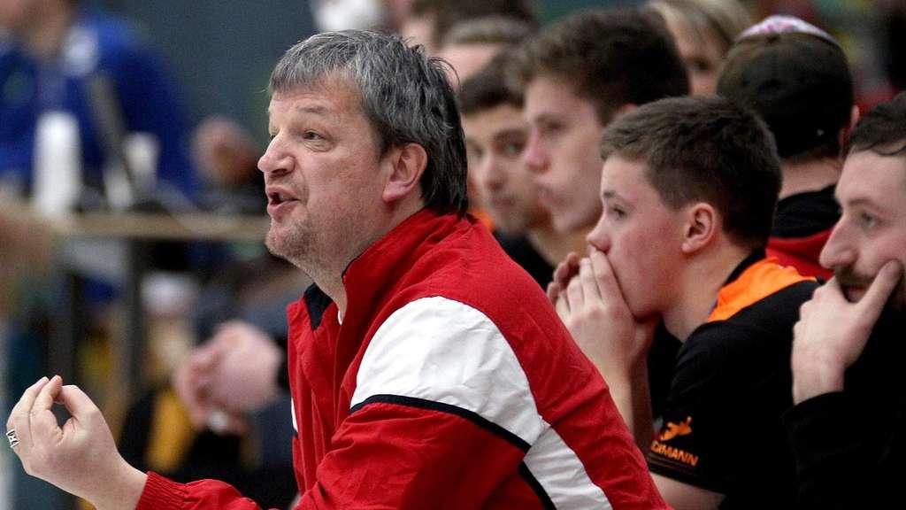 Moringer Handballer planen den Sturz des Tabellenführers | Sport ...