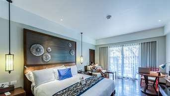 Schlafzimmer einrichten: die wichtigsten Schritte | Wohnen