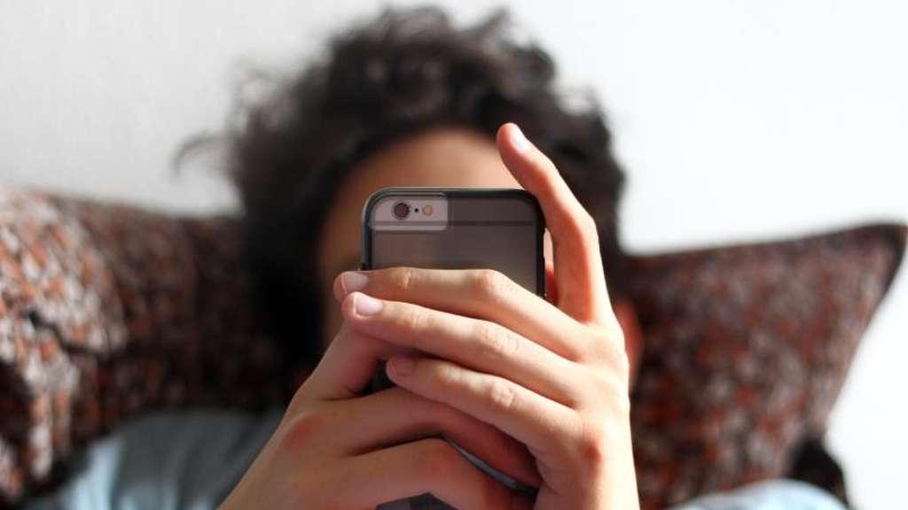 Anrufe Zulassen Trotz Nicht Stören Modus Netzwelt