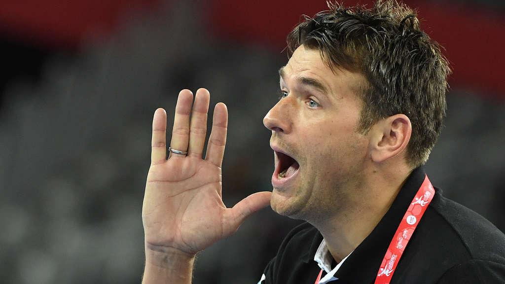 handball em zwischenrunde