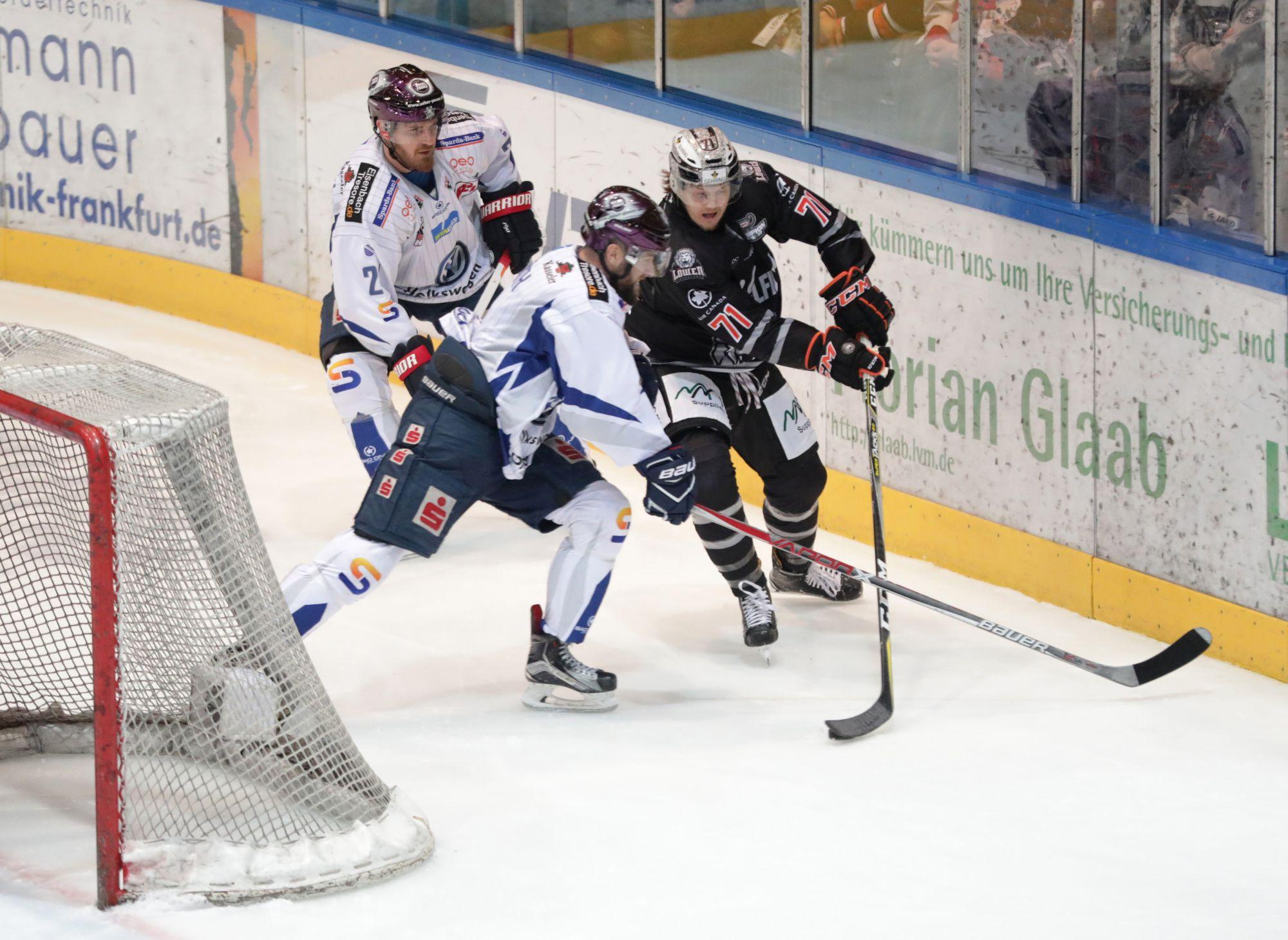 del 2 eishockey liga