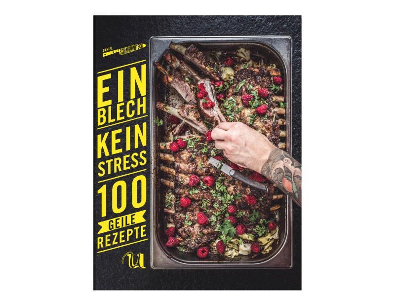 Fantastisch Kiefer Verkabelte Geschlossene Rezepte Galerie - Der ...