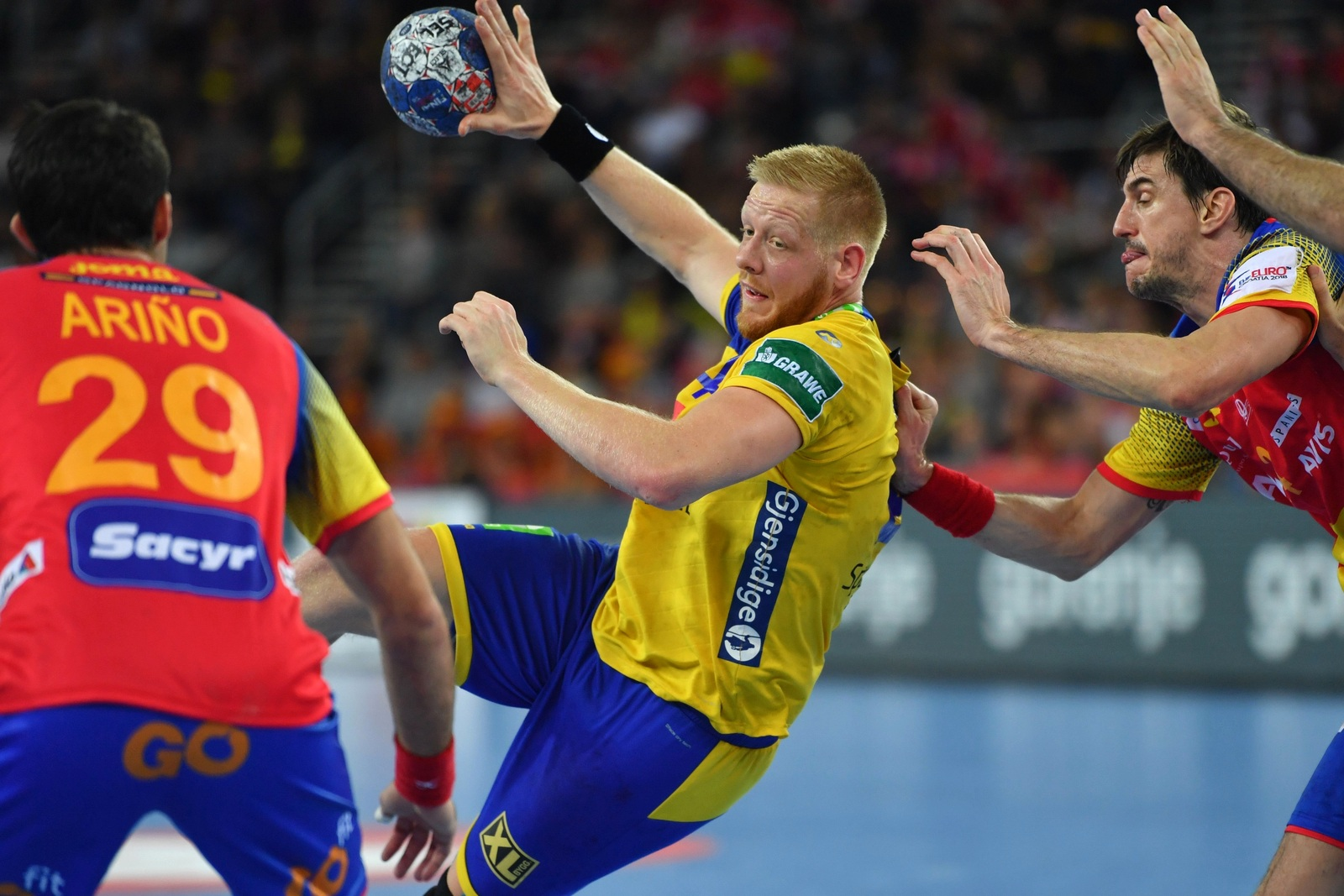 handball em finale liveticker