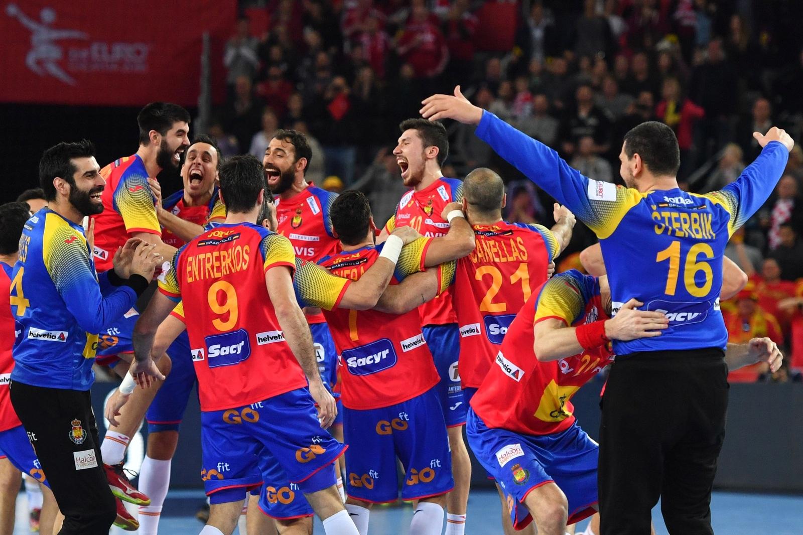handball finale liveticker