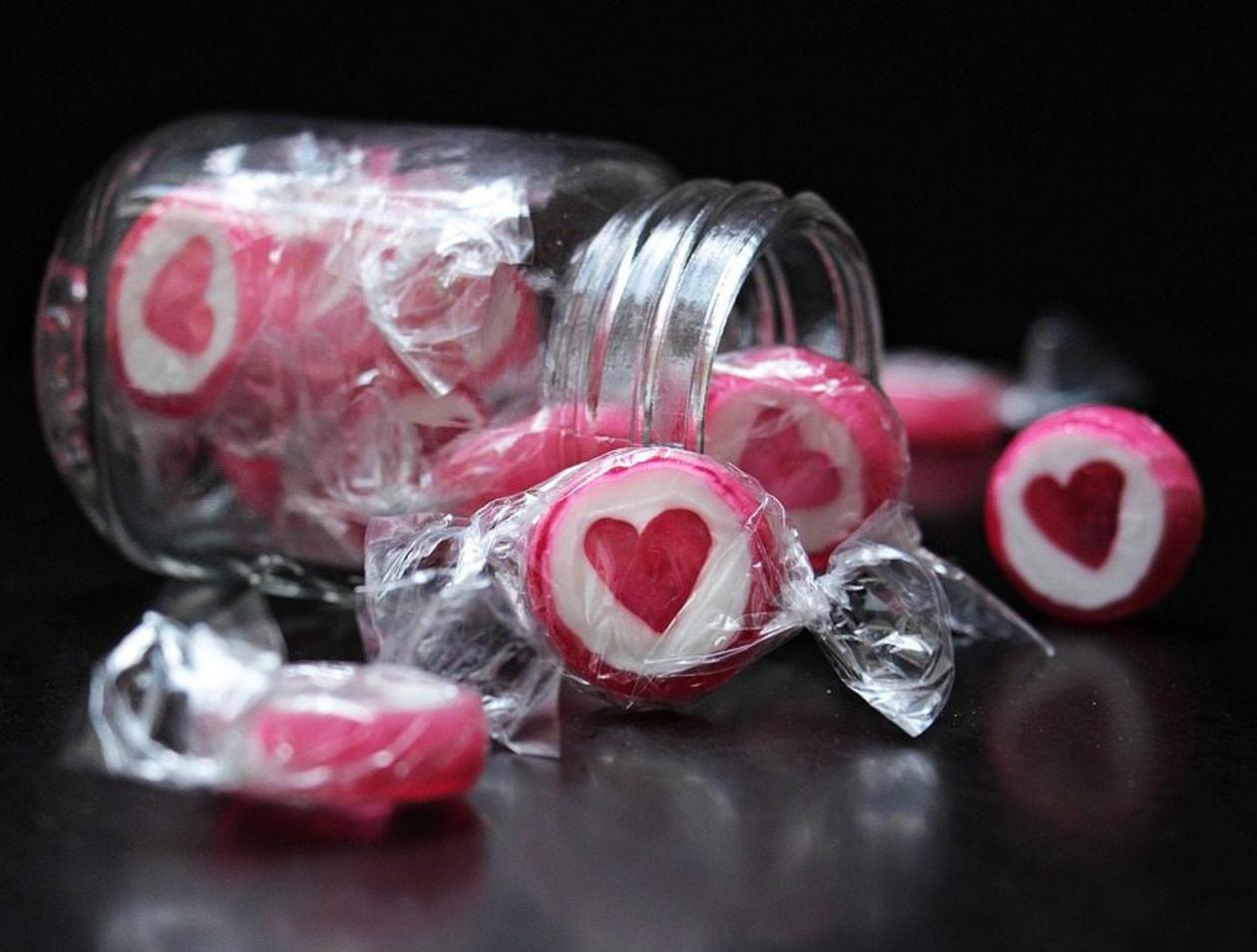 Valentinstag geschenke ohne geld