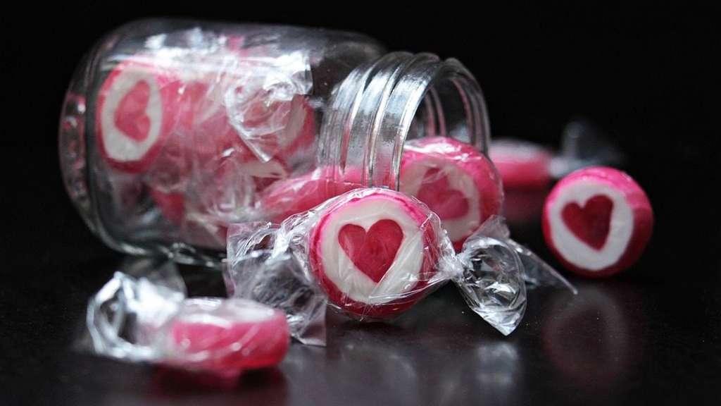 Geschenk zum valentinstag fur manner