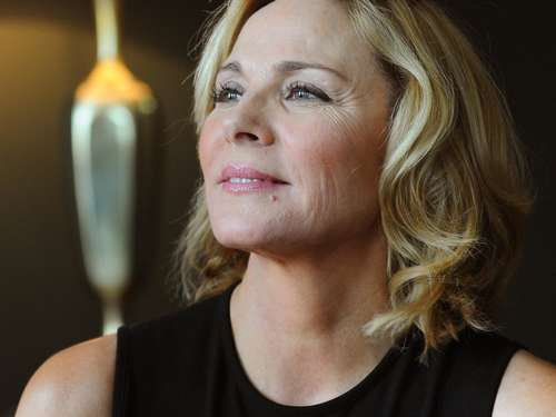 "Bruder von ""Sex and the City""-Star Kim Cattrall gestorben"