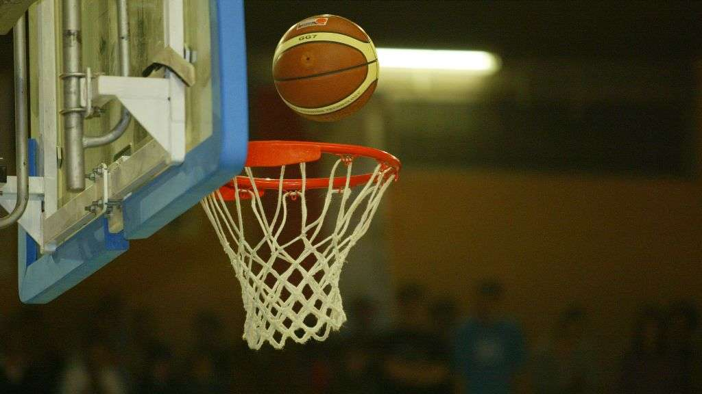 Basketball: SuS Northeim zittern am Ende die Hände