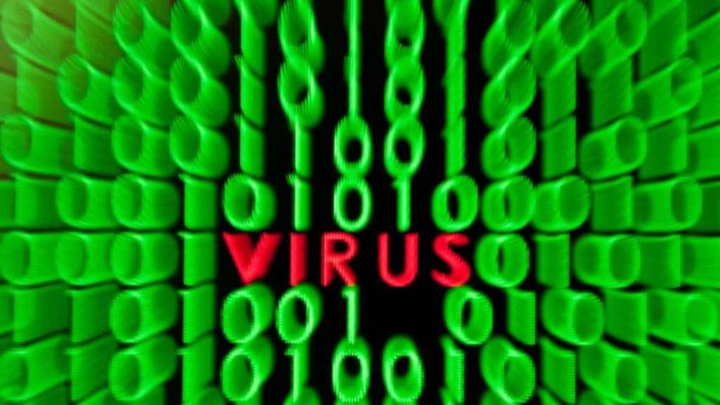 Falsche Klarna Rechnungen Mit Trojaner Im Gepäck Netzwelt