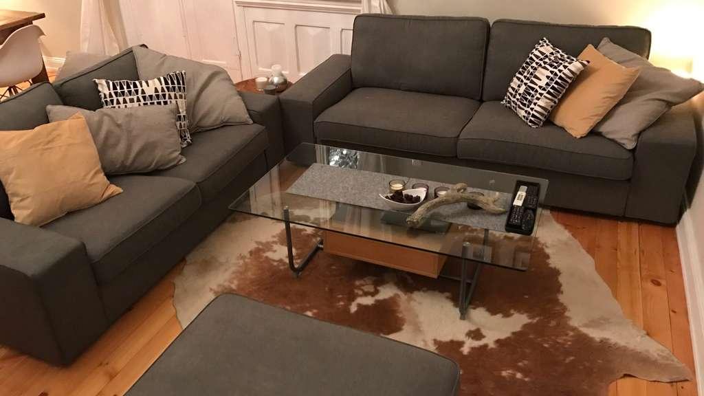 Ikea In Kassel Lebenslanges Rückgaberecht Gilt Nicht Mehr Für Couch