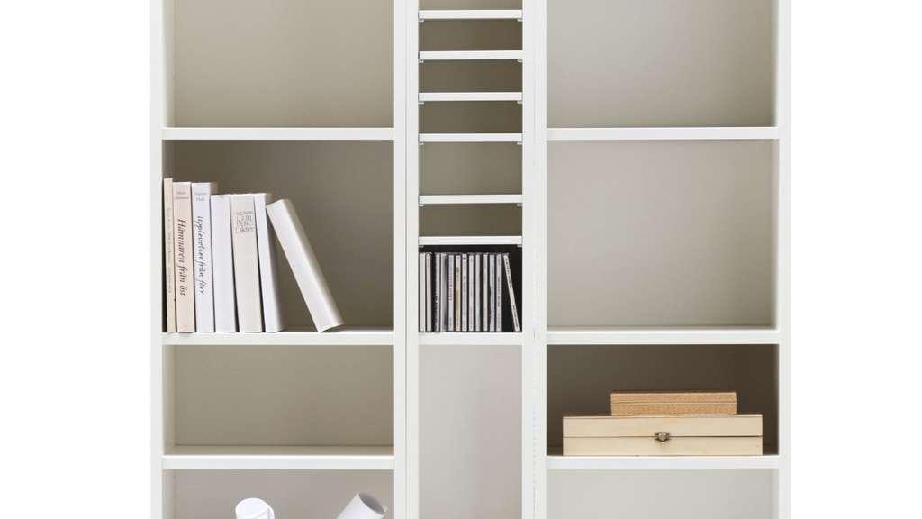 Bücherregal Ikea billy wie das tödliche bücherregal zum ikea liebling wurde welt