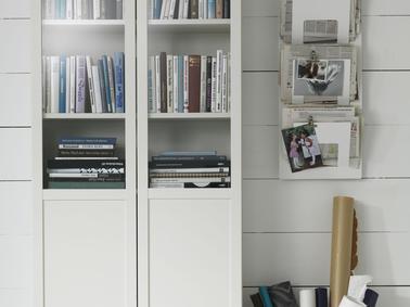 Billy Wie Das Tödliche Bücherregal Zum Ikea Liebling Wurde Welt