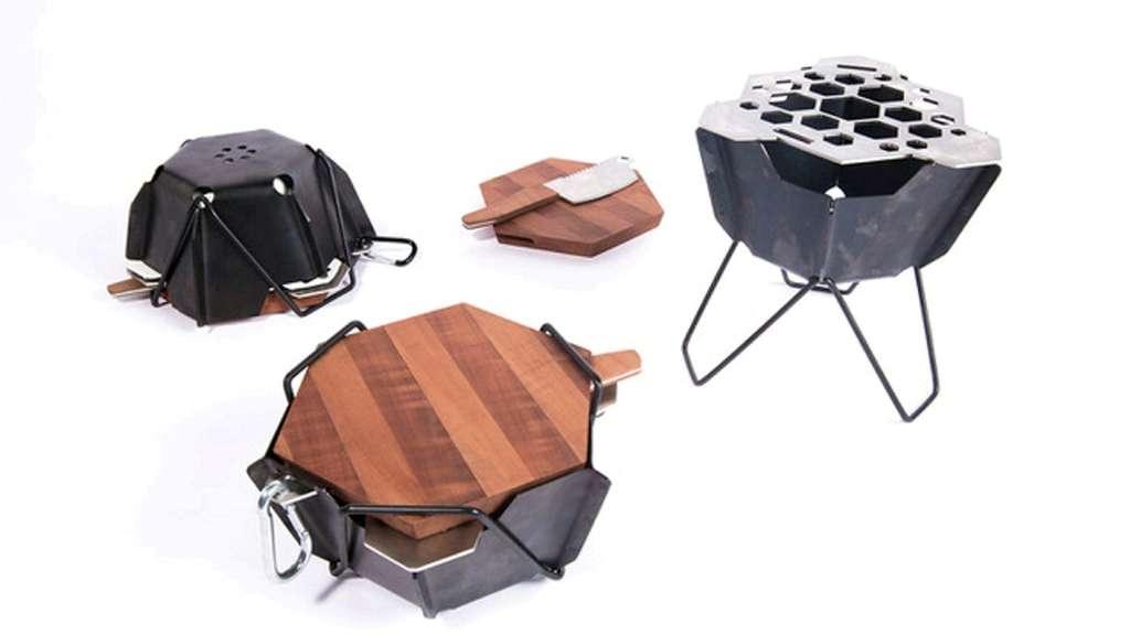 gartentrends made in kassel studenten haben zahlreiche gartenprodukte entworfen kassel. Black Bedroom Furniture Sets. Home Design Ideas