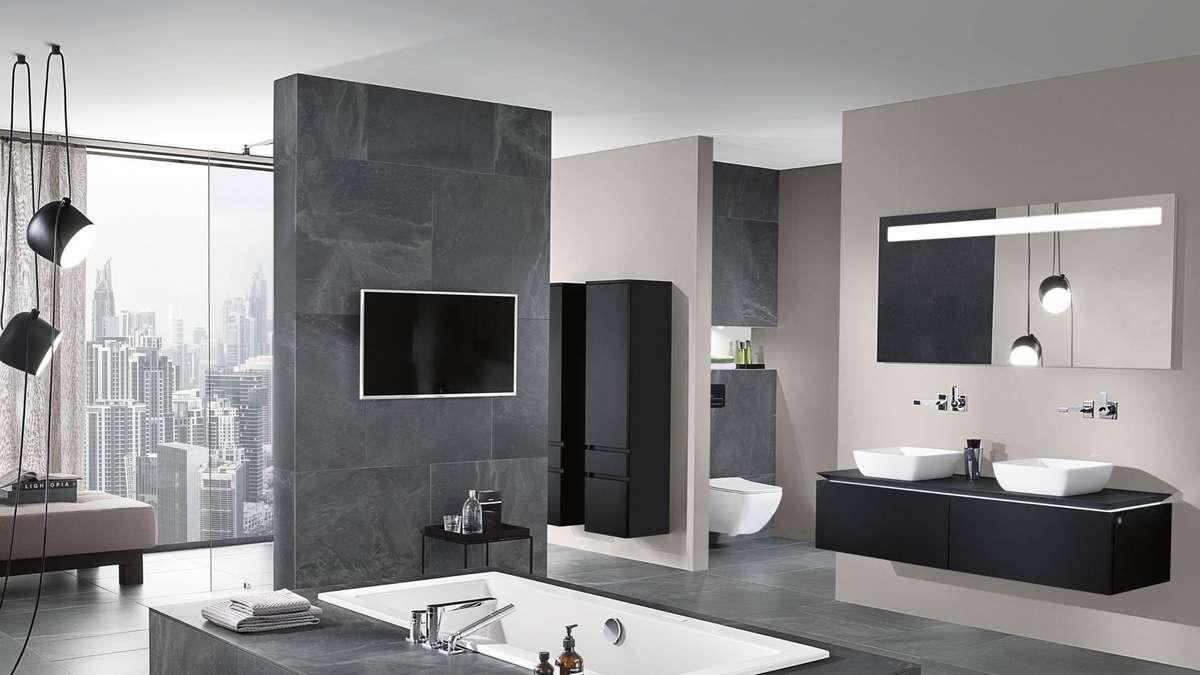 neueste technik und aktuelle trends bei sch tte co heisantech anzeigen. Black Bedroom Furniture Sets. Home Design Ideas