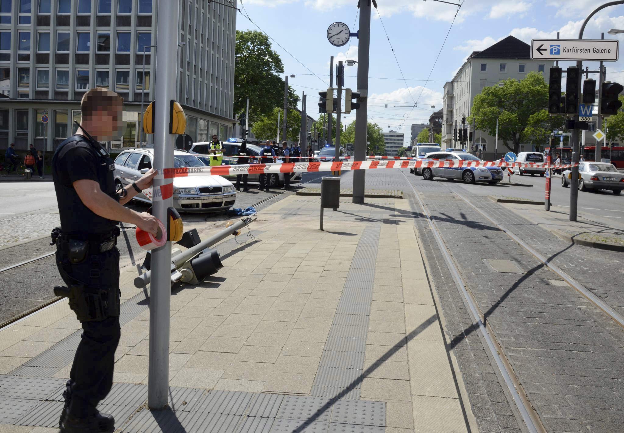 Fein Kostenloser Autounfallbericht Fotos - Die Besten Elektrischen ...