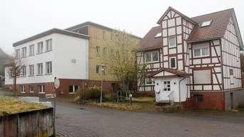 Schlampe aus Hatzfeld (Eder)