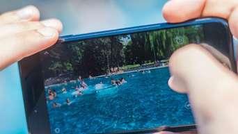 Ungewollt gelöschte Bilder auf Smartphone wiederherstellen ...