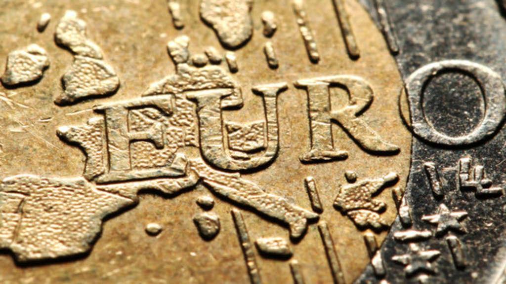 Hat Ihre 2 Euro Münze Dieses Detail Dann Freuen Sie Sich über