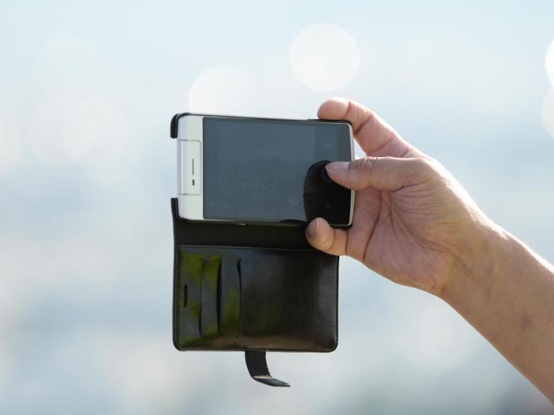 Cell Phones & Accessories Ambitious Iphone 5s Auto Kfz Lkw Halterung Iphone Universal Car-holder 360° Grad Drehbar