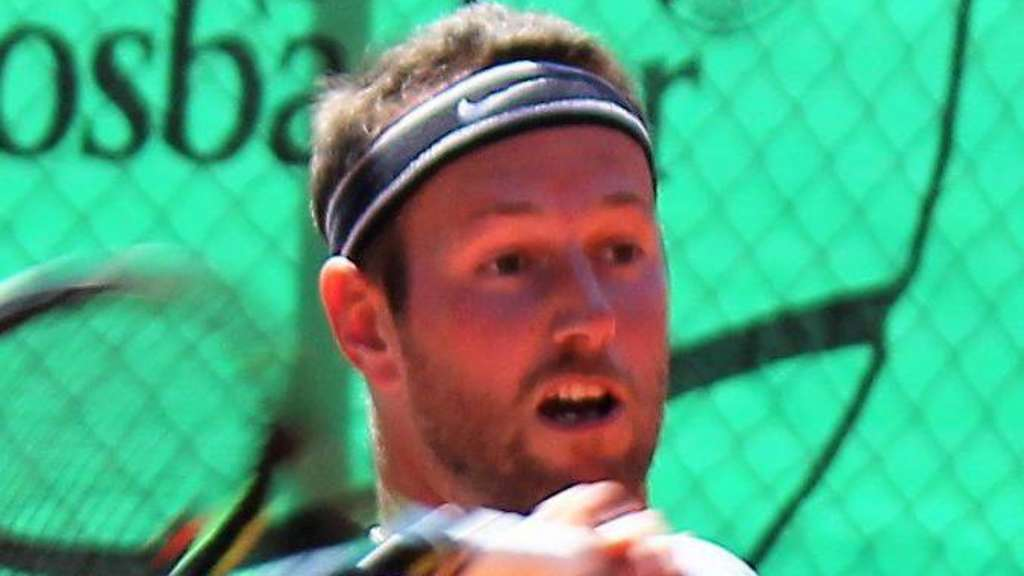 ST Lohfelden startet optimal in die Tennis-Bundesliga