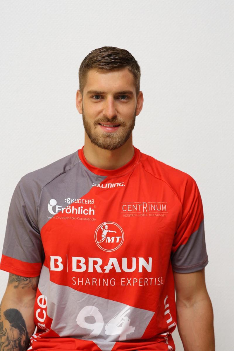handball bundesliga saison 2019 19