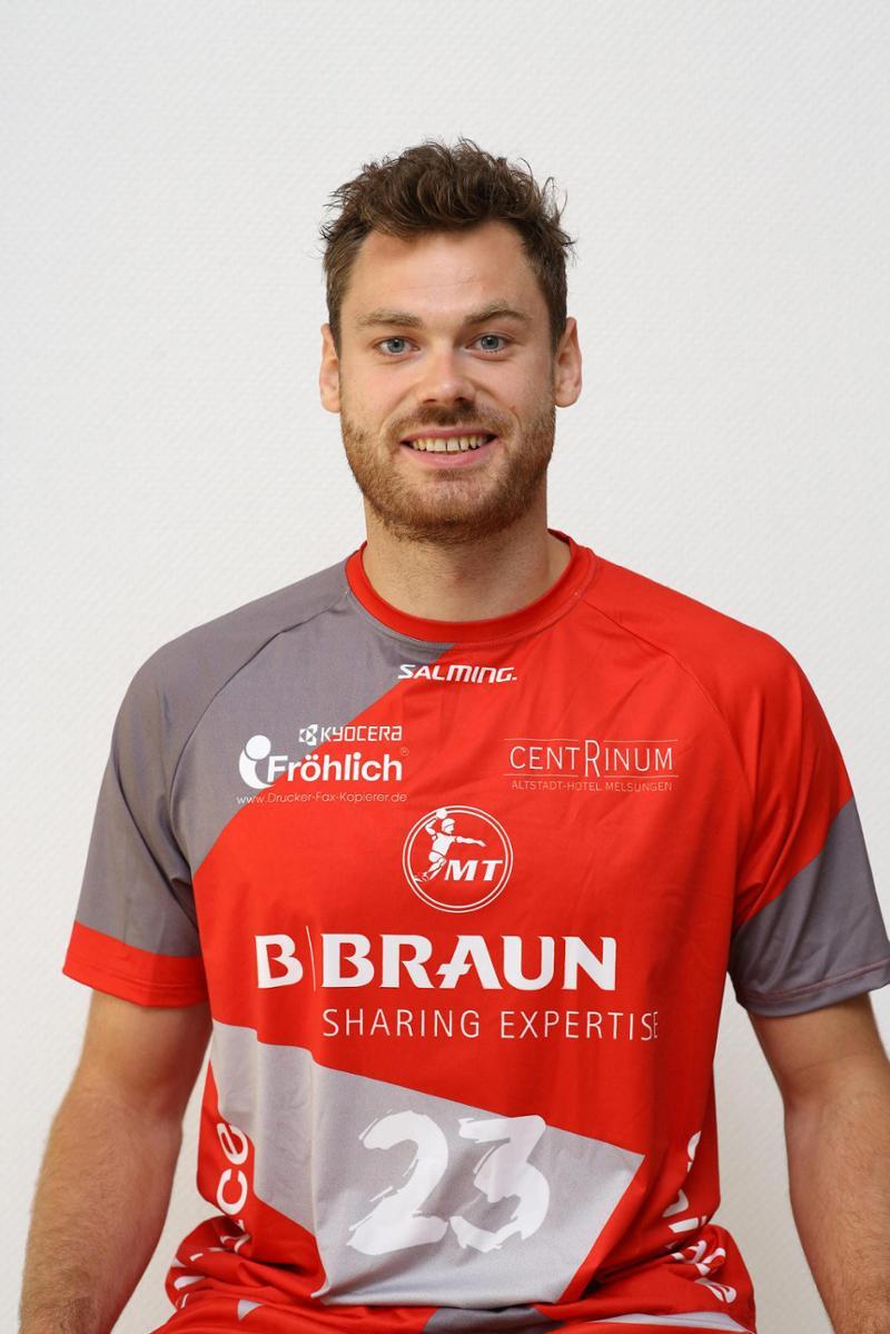 handball bundesliga saison 2019 17