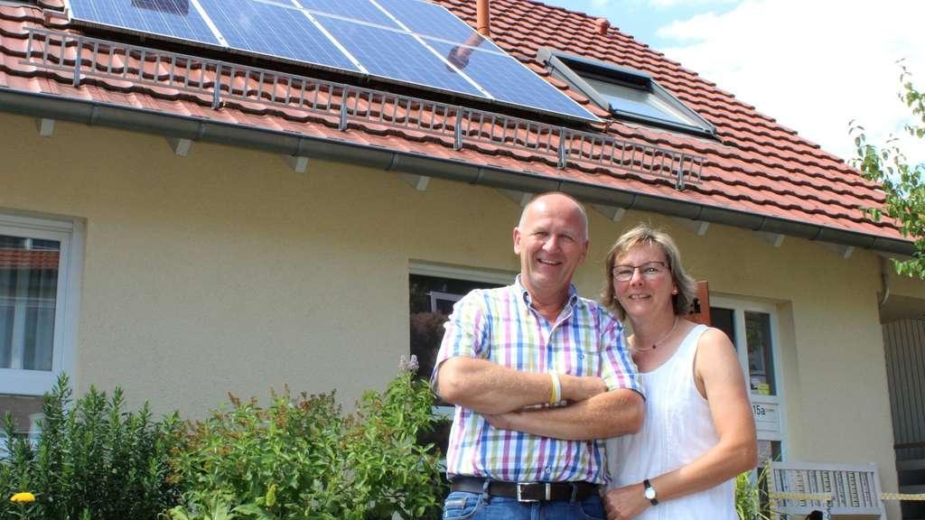 projekt solar check plus lohnt sich eine solaranlage g ttingen. Black Bedroom Furniture Sets. Home Design Ideas