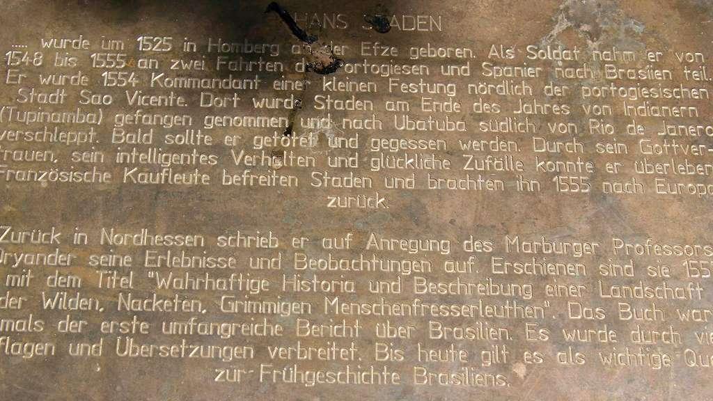 Buchstaben Auf Abwegen Wolfhagen
