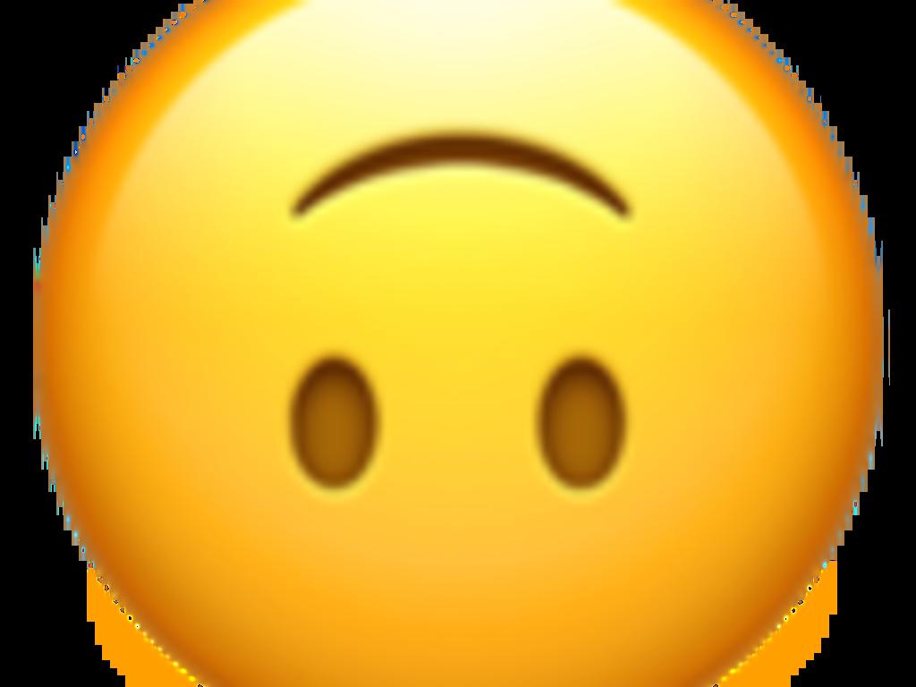 Smiley kopf