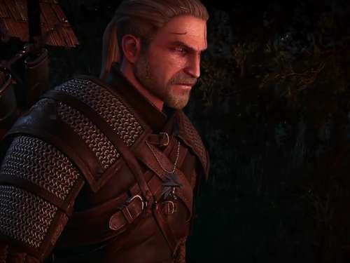"Dieser Hollywood-Star will die Hauptrolle in der Netflix-Serie ""The Witcher"""