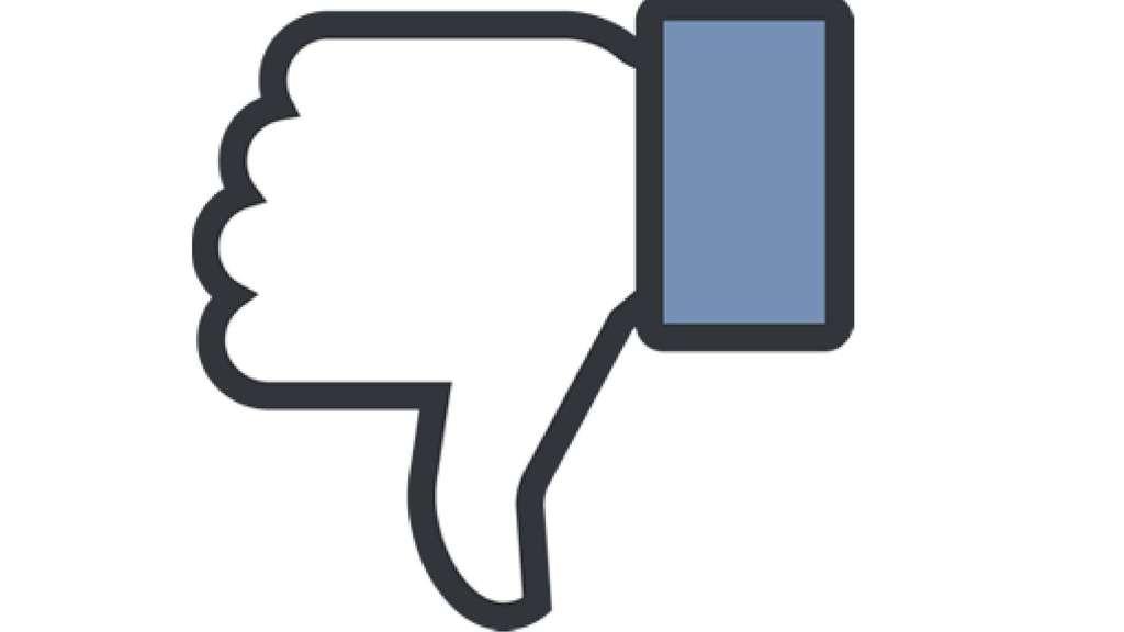 Facebook Nutzer Wollen Per Kettenbrief Algorithmus ändern Netzwelt