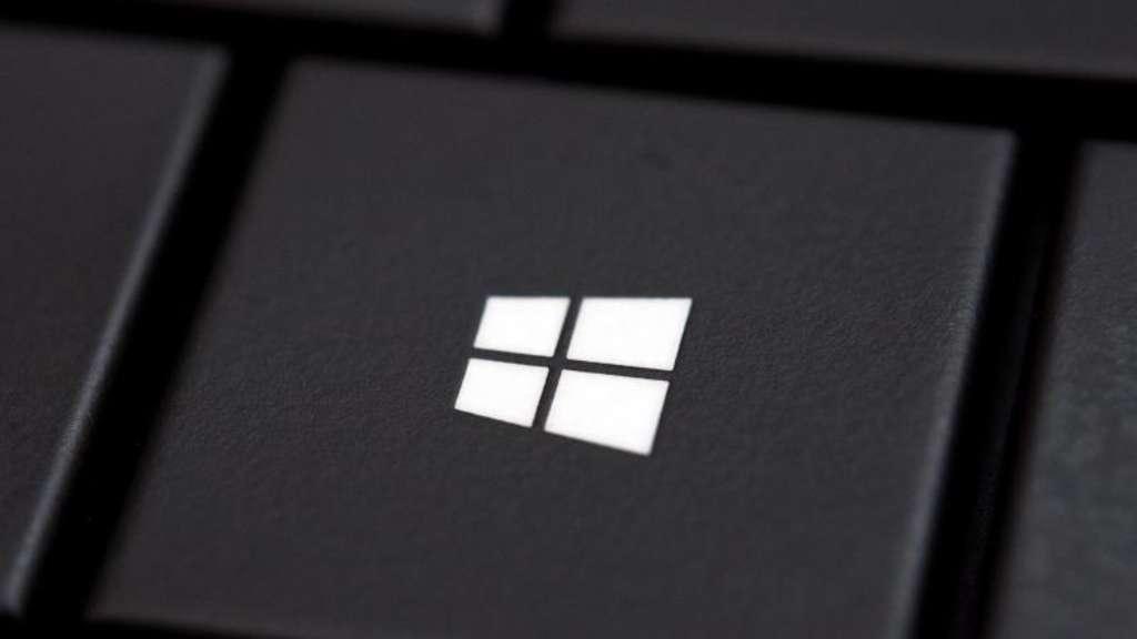Windows-Rechner kann auch Einheiten umwandeln | Netzwelt