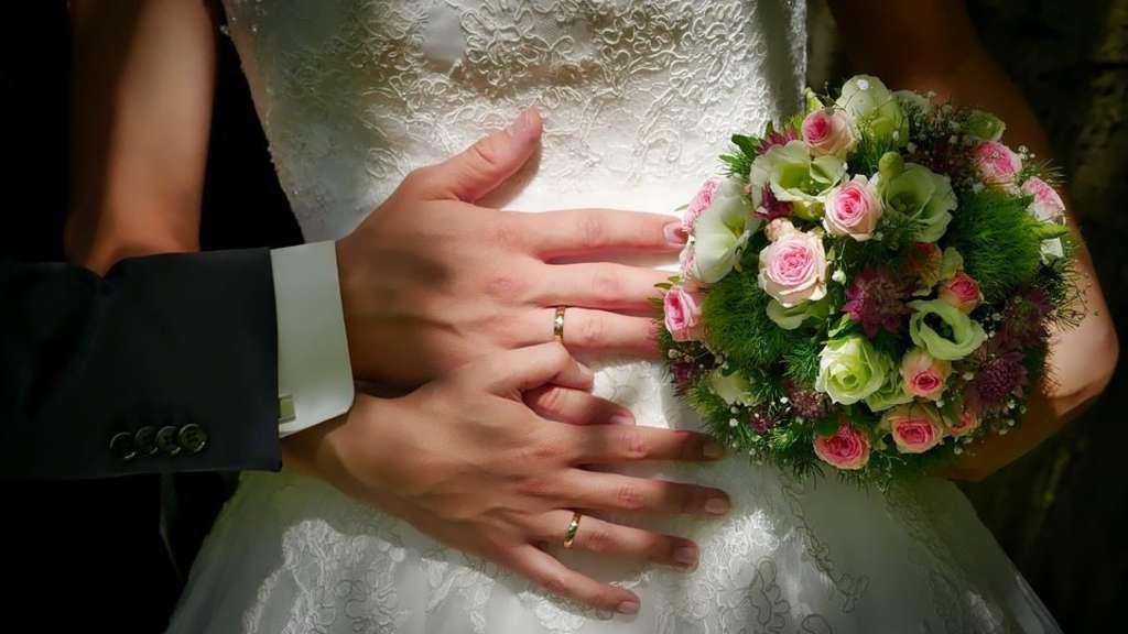 Kassel Gast Feuerte Schusse Auf Hochzeit In Der Nordstadt Ab Nord