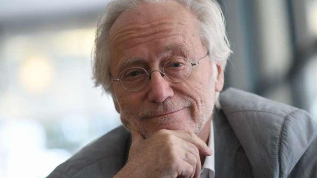 Hans Beimer