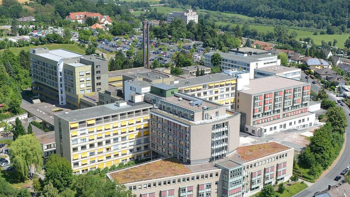 Elektromarkt Bad Hersfeld