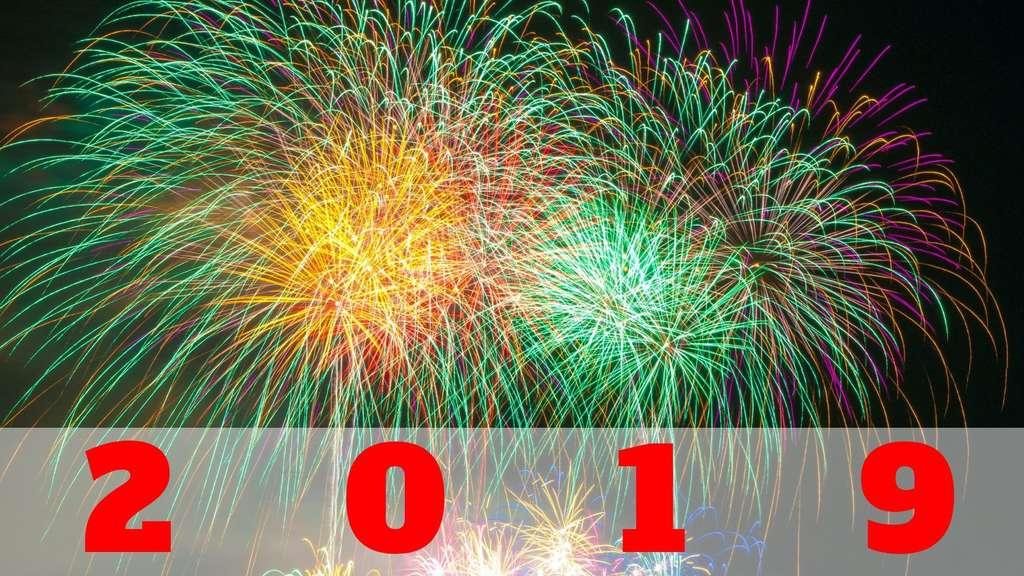 2019 Bruckentage Ferien Kalender Veranstaltungen Neue Gesetze