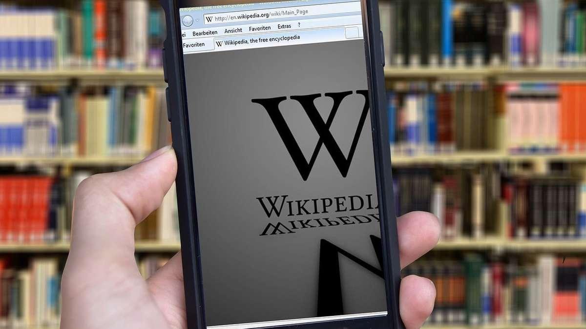 Oft am wikipedia wie kann mann kommen ein tag Samenerguss