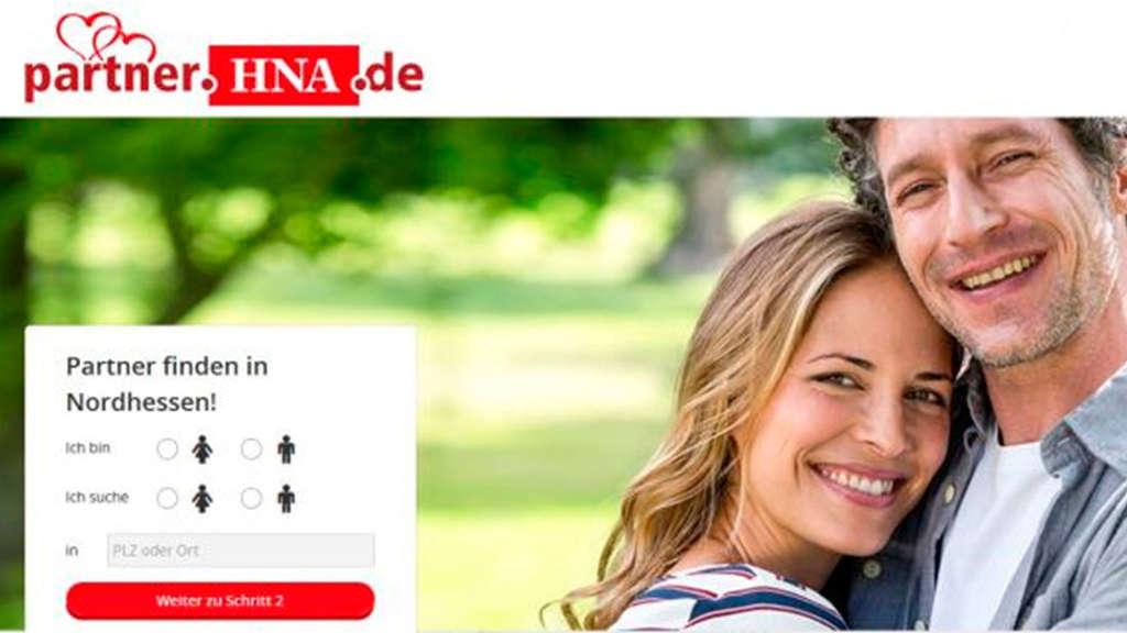 Regeln für online dating