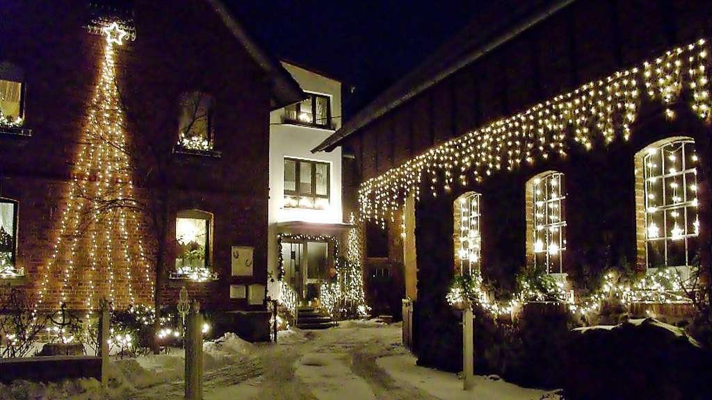 Dagobertshausen Weihnachtsmarkt.Weihnachtsmärkte In Dagobertshausen Beiseförth Malsfeld Und