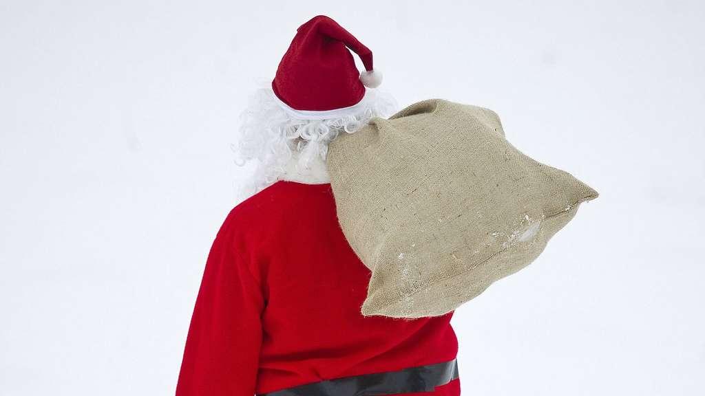 Nikolaus und Weihnachten im Kindergarten: Christliche Feste in Kitas ...