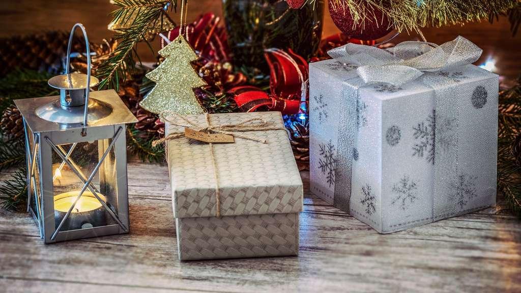 Geschenkideen Für Weihnachten Geschenke Für Mama Freundin Und