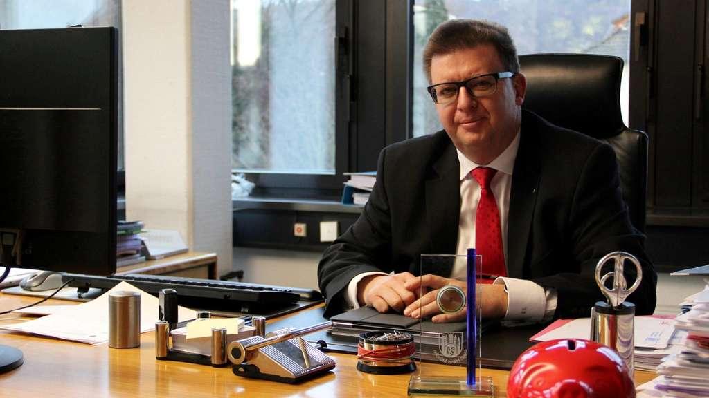 Fusion Gescheitert Interview Mit Thomas Scheffler Vom