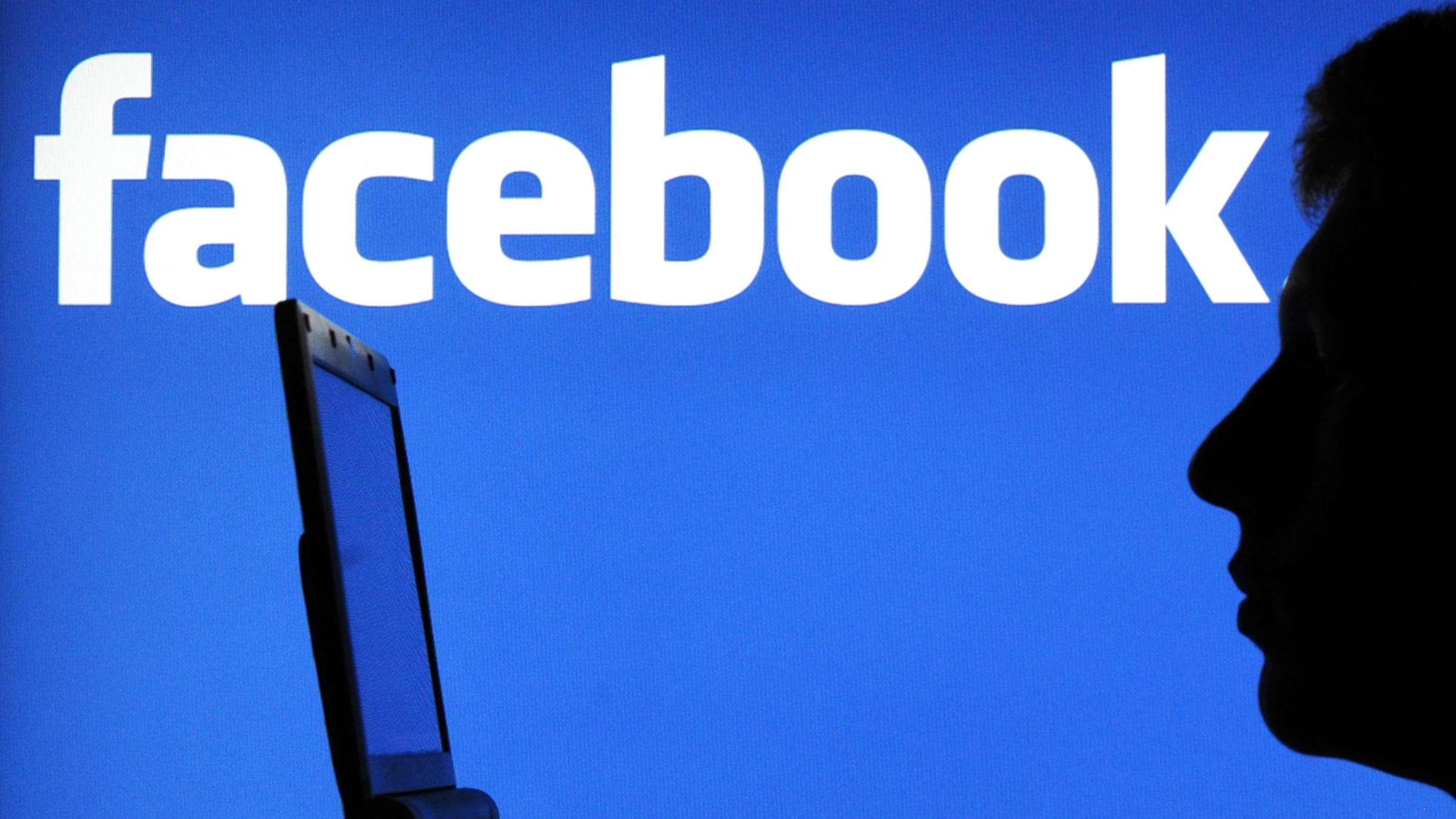 Frühstücks Rätsel Bei Facebook Hier Ist Die Lösung Netzwelt